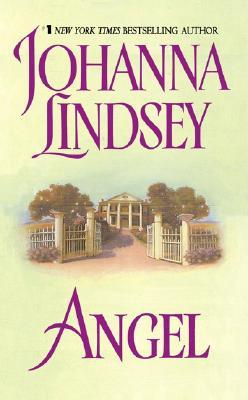 Angel, Johanna Lindsey