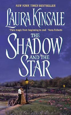 Image for The Shadow And The Star