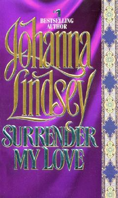 Image for Surrender My Love
