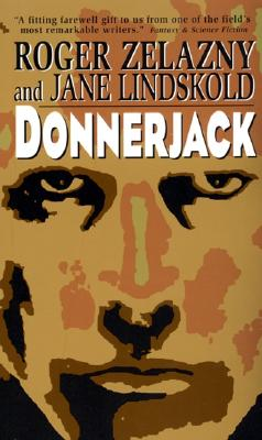 Image for Donnerjack