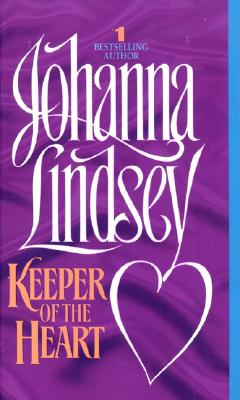 Image for Keeper of the Heart