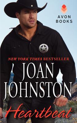 Heartbeat, Joan Johnston
