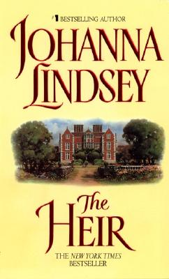 The Heir, JOHANNA LINDSEY