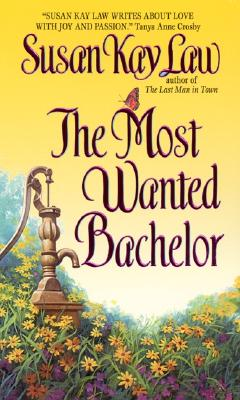 The Most Wanted Bachelor, Law, Susan Kay;Law, Susan K.