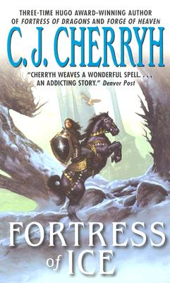 Fortress of Ice, C. J. Cherryh