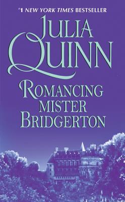 Image for Romancing Mister Bridgerton