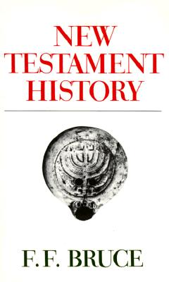 Image for New Testament History