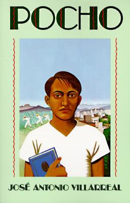Pocho, Villarreal, Jose Antonio