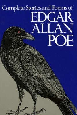 Image for Complete Stories and Poems of Edgar Allan Poe