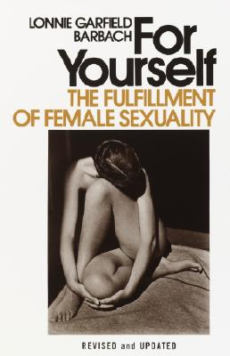 Image for For Yourself : The Fulfillment of Female Sexuality