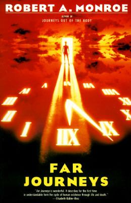 Image for Far Journeys