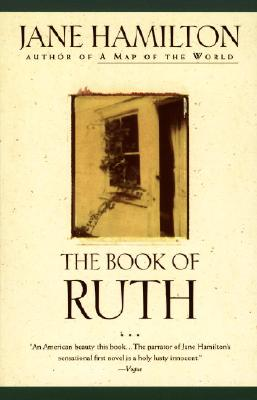 The Book of Ruth, Hamilton, Jane