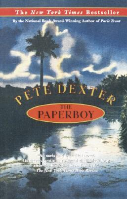The Paperboy, Dexter, Pete