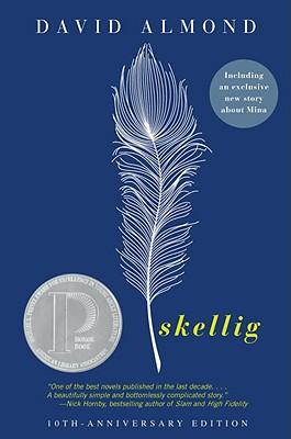 Image for Skellig (Printz Honor)