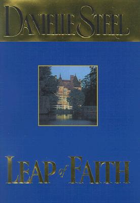 Image for Leap of Faith