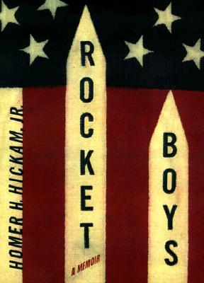 Image for Rocket Boys: A Memoir (The Coalwood Series #1)