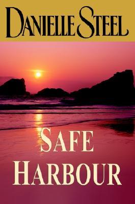 Image for Safe Harbour