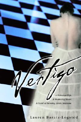 Vertigo, Baratz-Logsted, Lauren