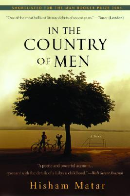 Image for In the Country of Men