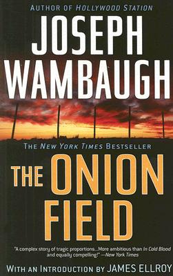 Image for Onion Field
