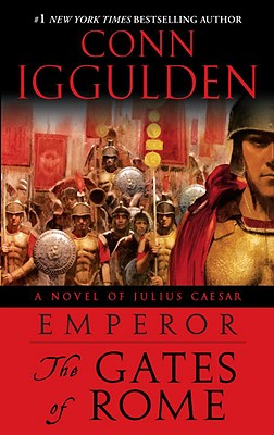 Image for Emperor: The Gates Of Rome
