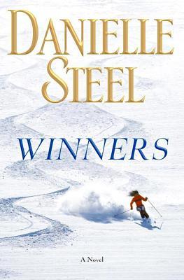 Winners: A Novel, Danielle Steel
