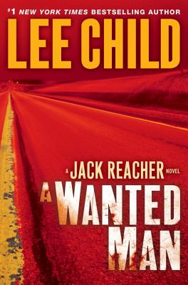 Image for WANTED MAN