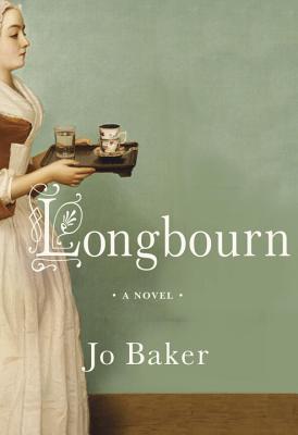 Longbourn, Baker, Jo