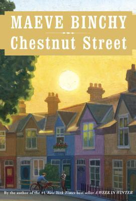 Chestnut Street, Binchy, Maeve