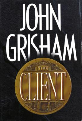 The Client, Grisham, John