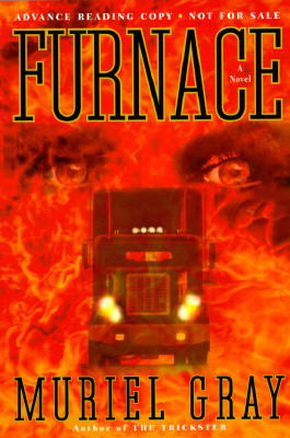 Image for Furnace