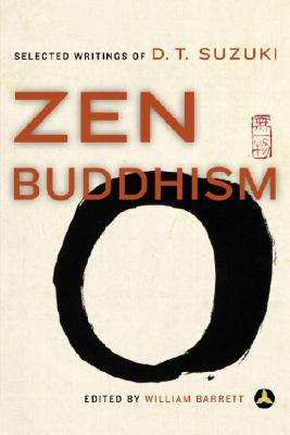 Image for Zen Buddhism