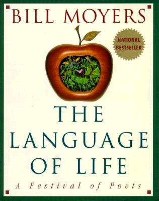 Image for Language of Life : A Festival of Poets