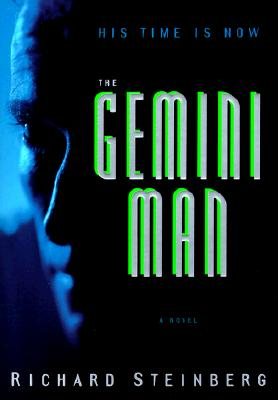 Image for The Gemini Man