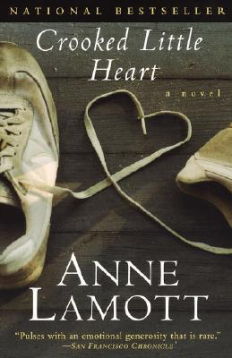 Crooked Little Heart, Lamott, Anne