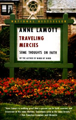Image for Traveling Mercies: Some Thoughts on Faith