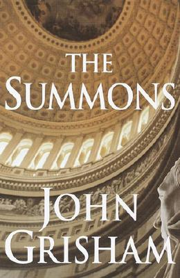 The Summons, Grisham, John