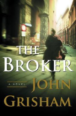 Image for The Broker: A Novel