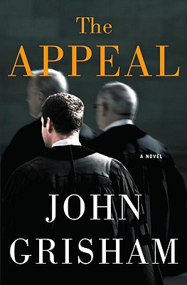 The Appeal: A Novel, Grisham, John
