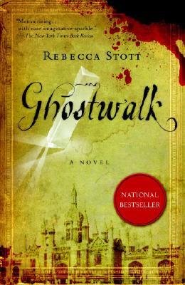 Image for Ghostwalk