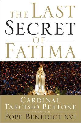 Image for The Last Secret Of Fatima