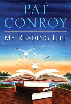 Image for MY READING LIFE