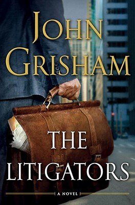 Image for Litigators