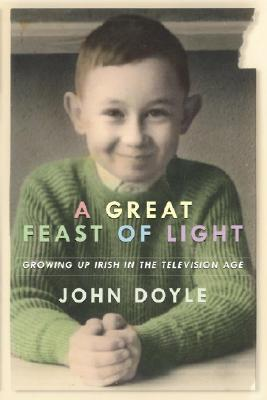 Image for A Great Feast of Light