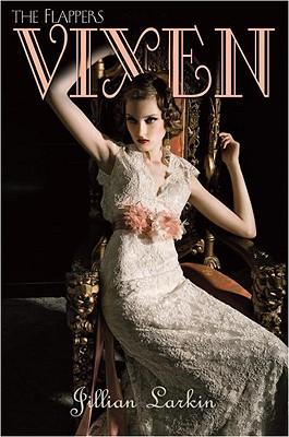 Vixen (The Flappers), Gillian Larkin
