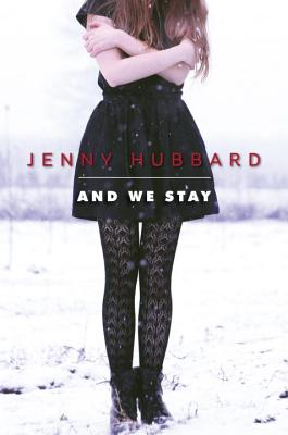 Image for And We Stay
