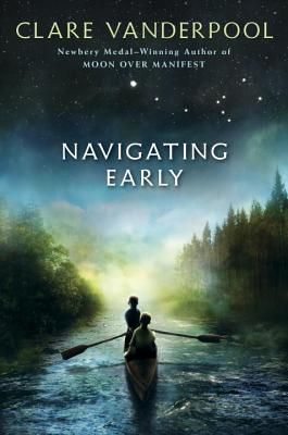 Image for Navigating Early