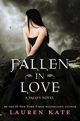Image for Fallen in Love: A Fallen Novel in Stories