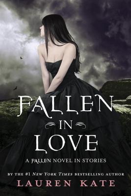 Image for Fallen In Love