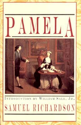 Image for Pamela